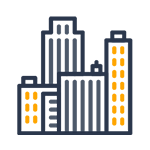 Freelancers, Consultants & Contractors