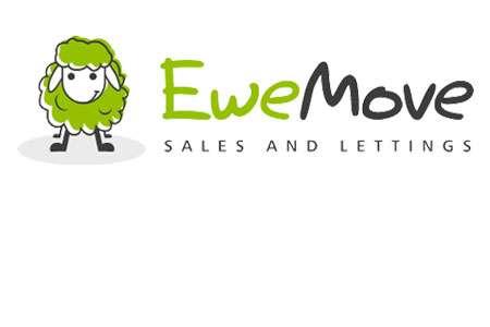 EweMove