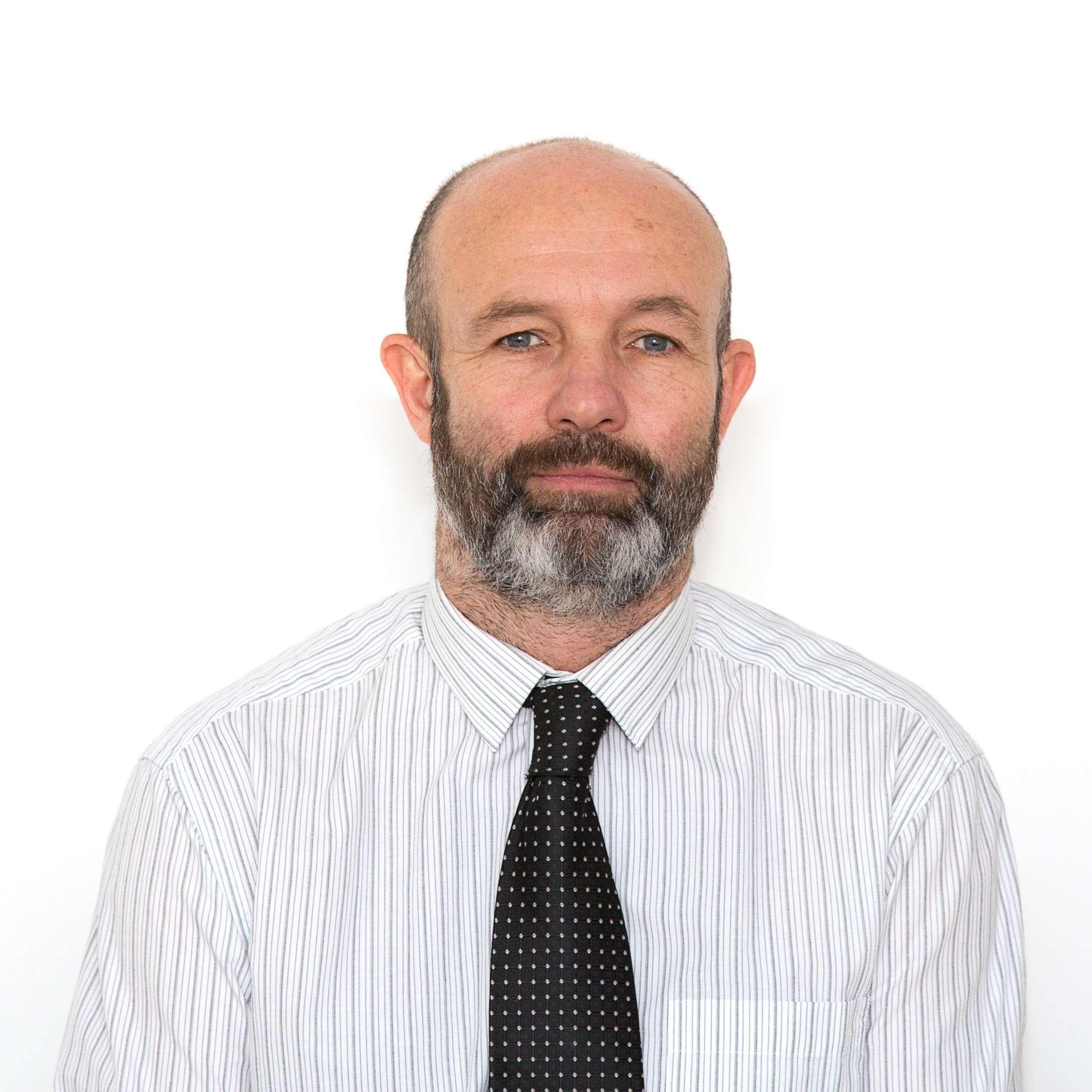Dave Winder