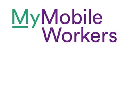 My Mobile Workers