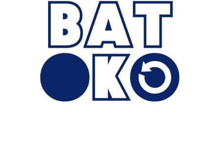 Batoko